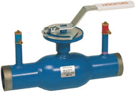 Клапан обратный дисковый химический, ТДФА.306171.000ТУ